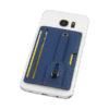 Carteira RFID telemóvel