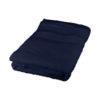 """Toalha algodão 50 x 70 cm """"Eastport"""" - azul"""