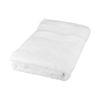 """Toalha algodão 70 x 130 cm """"Eastport"""" - branco"""