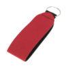 Porta-chaves etiqueta