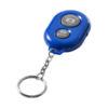 Porta-chaves Bluetooth®