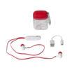 Auriculares Bluetooth®