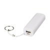 Powerbank 1200 mAh