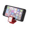 Clipe telefone multifuncional