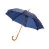 Guarda-chuva Ø 106 cm
