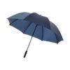 """Guarda-chuva Ø 130 cm """"Yfke"""" - azul"""