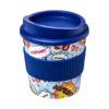Copo 250 ml Brite-Americano® primo - azul
