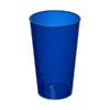 Copo 375 ml Arena - azul