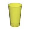 Copo 375 ml Arena - verde