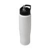 Garrafa 700 ml H2O Tempo® - branco