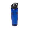 Garrafa 700 ml H2O Tempo® - azul