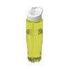 Garrafa 700 ml H2O Tempo® - verde