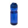 Garrafa 650 ml H2O Base® - azul