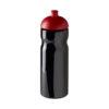 Garrafa 650 ml H2O Base® - preto