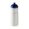 Garrafa 650 ml H2O Base® - branco