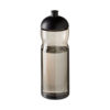 Garrafa 650 ml H2O Base® - cinzento