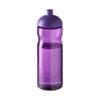 Garrafa 650 ml H2O Base® - roxo