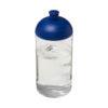 Garrafa 500 ml H2O Bop® - transparente