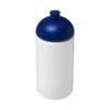 Garrafa 500 ml H2O Bop® - branco