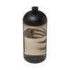 Garrafa 500 ml H2O Bop® - cinzento