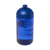 Garrafa 500 ml H2O Bop® - azul