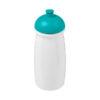 Garrafa 600 ml H2O Pulse® - branco