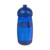 Garrafa 600 ml H2O Pulse® - azul