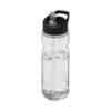 Garrafa 650 ml Base Tritan™ - transparente