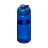 Garrafa 600 ml Octave Tritan™ - azul