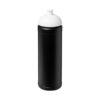 Garrafa 750 ml Baseline® Plus - preto