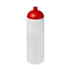 Garrafa 750 ml Baseline® Plus - transparente