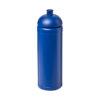 Garrafa 750 ml Baseline® Plus - azul