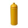 Garrafa 750 ml Baseline® Plus - amarelo
