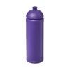 Garrafa 750 ml Baseline® Plus - roxo