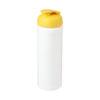Garrafa 750 ml Baseline® Plus - branco