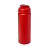 Garrafa 750 ml Baseline® Plus - vermelho