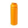Garrafa 750 ml Baseline® Plus - laranja
