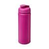 Garrafa 750 ml Baseline® Plus - rosa