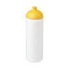 Garrafa 750 ml Baseline® Plus grip - branco