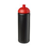 Garrafa 750 ml Baseline® Plus grip - preto
