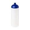 Garrafa 750 ml Baseline® Plus grip - transparente