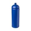 Garrafa 750 ml Baseline® Plus grip - azul