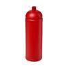Garrafa 750 ml Baseline® Plus grip - vermelho
