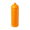 Garrafa 750 ml Baseline® Plus grip - laranja