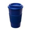 Copo 350 ml Americano® Midnight - azul
