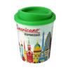 Copo 250 ml Brite-Americano® Espresso - verde