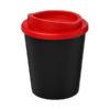 Copo 250 ml Americano® Espresso - preto