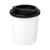 Copo 250 ml Americano® Espresso - branco