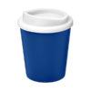 Copo 250 ml Americano® Espresso - azul