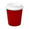 Copo 250 ml Americano® Espresso - vermelho